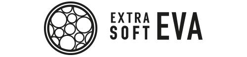 Extra Soft Eva