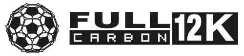 Full Carbon 12K