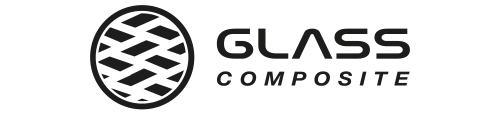 Glass Composite