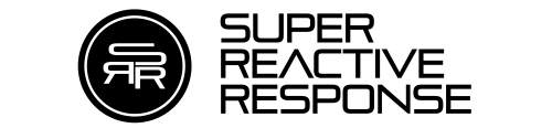 Super Reactive Response